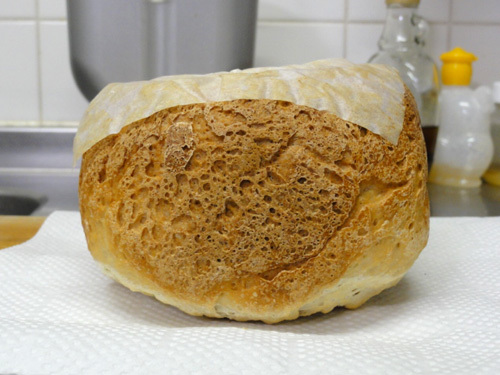 GOPAN ゴパン