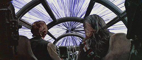 ハイパードライブ