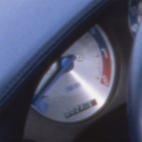 GT-X970