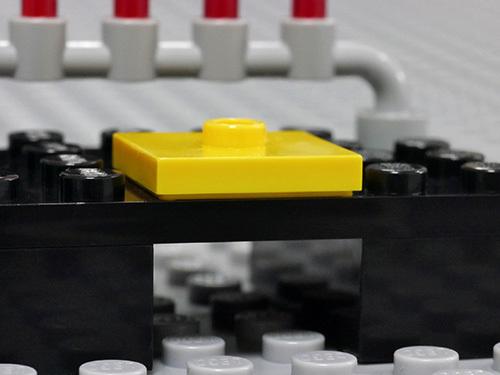 レゴ ジュニア