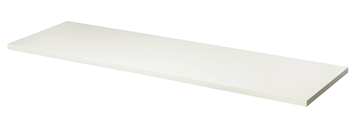 LINNMON 200x60cm